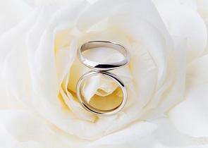 真剣交際に入ったら、成婚へ向けてココをチェック!!②