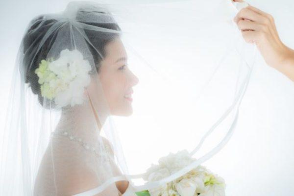 高田,香芝,橿原,桜井,葛城,広陵などで婚活中の男性へ…今は共稼ぎ傾向