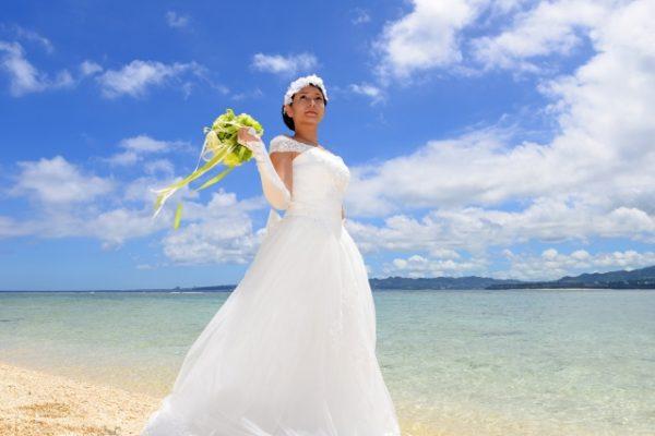奈良で婚活中の女性へ…婚活難民にならない為に①
